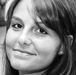 Alessandra Provenza