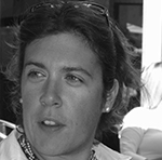 Anna Passerin d'Entrèves