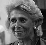 Maria Leonetti Cattaneo
